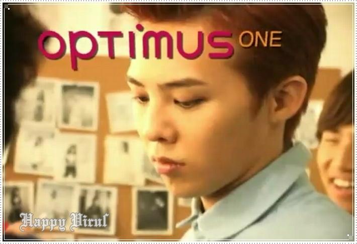 BIGBANG Optimus ONE On Line Making Film.mp4_000007250.jpg
