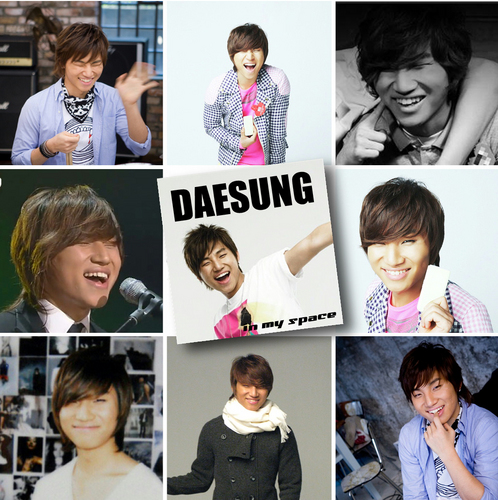 Daesung smile.jpg