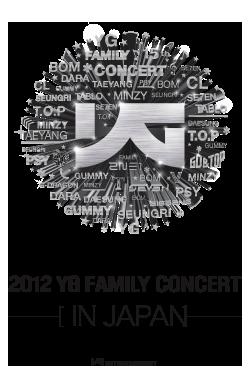logo_111018.png