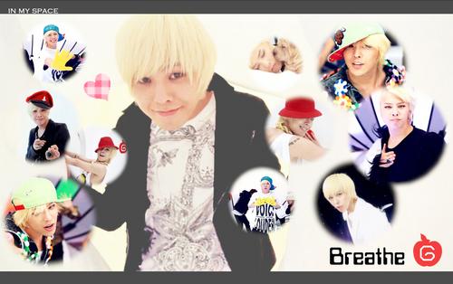 Breatheのコピー2.jpg