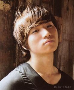 daesung-blog2.jpg